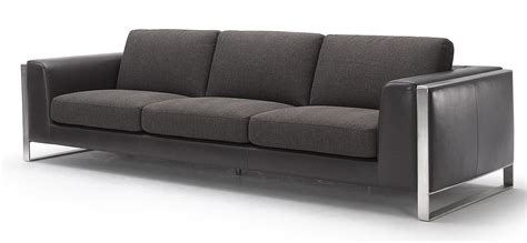 ultra modern sofas ultra modern sofa designs modern leather sofas