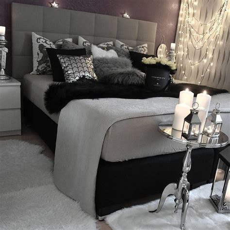 gray and white bedroom design top 25 best white grey bedrooms ideas on