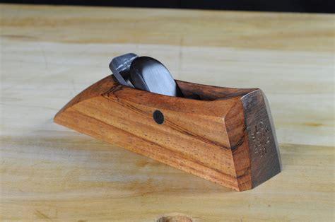 handmade planes woodworking meek woodworks home custom wood planes