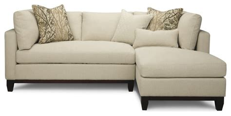 contemporary sectionals sofas sectional contemporary sectional sofas