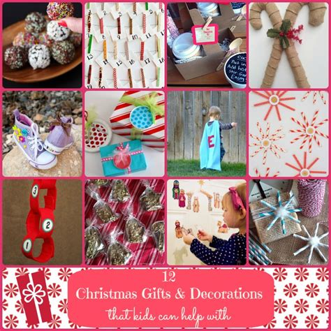 gifts for to make gifts that can help make