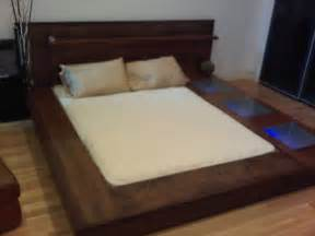 how to make a platform bed frame with drawers how to make a platform bed frame with storage underneath