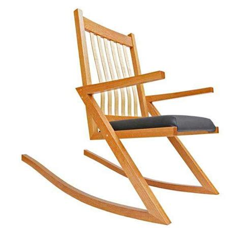 rocking chair woodworking plans woodworking plans projects november 2013 tarman