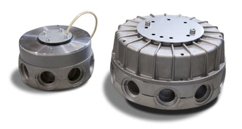 Electric Motor Italy by Production Of Electric Motors Sitem Srl Italy