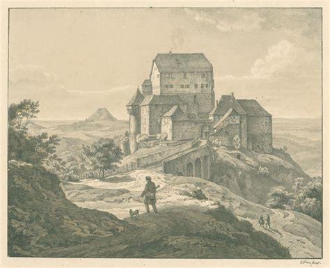 Der Gartenladen Schwäbisch Gmünd by Vialibri 910024 Books From 1821