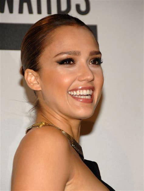 jessica alba music celebrities gossip celebrity news