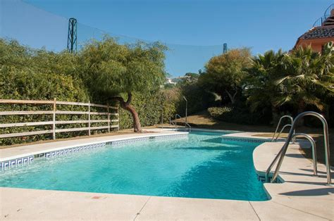 property for sale on the costa del sol townhouses for sale on the costa del sol spain