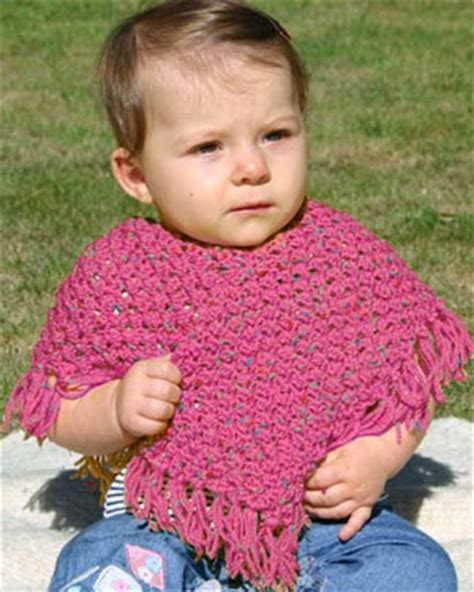 knit child poncho patterns free baby poncho knitting patterns a knitting