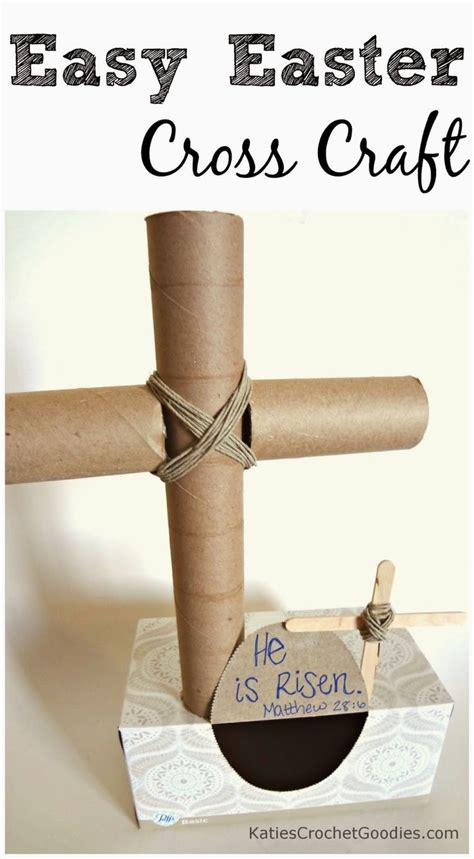 easy religious crafts for easy religious crafts for easter crosses and more