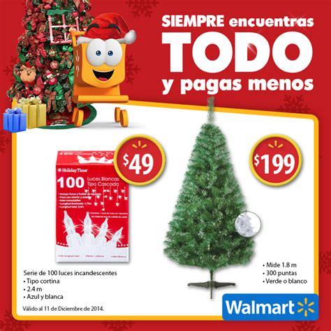 precio arbol de navidad 193 rbol de navidad de 1 80 metros a 199 y serie de luces