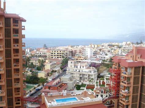 apartamentos teneguia puerto de la cruz apartamentos teneguia tenerife puerto de la cruz hotel