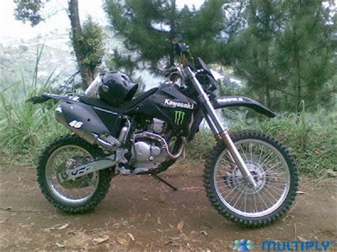Modif Rx King Pake Fairing by Beragam Tips Sepeda Motor Terhangat Yamaha Scorpio 2006
