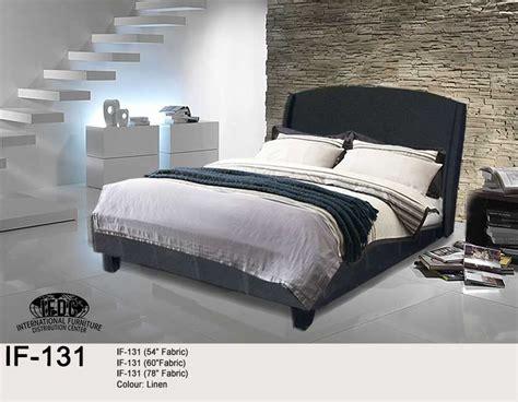 bedroom furniture kitchener bedding bedroom if 131 kitchener waterloo funiture store