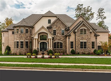 luxury homes cary nc luxury homes cary nc house decor ideas