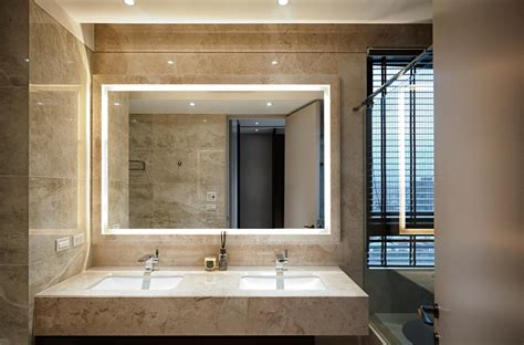 marble bathroom designs two taiwan homes take beautiful inspiration from nature