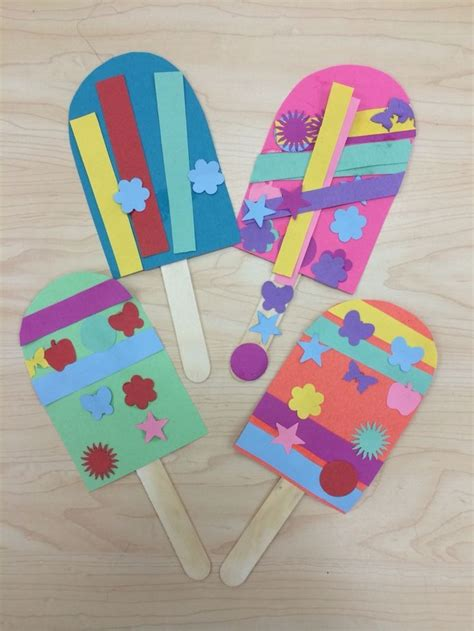 arts and crafts websites for and craft for ideas site about children