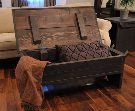 how to build a storage ottoman how to build a storage ottoman coffee table home design
