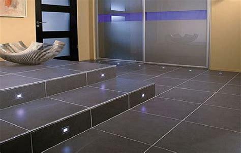 modern bathroom floor modern house