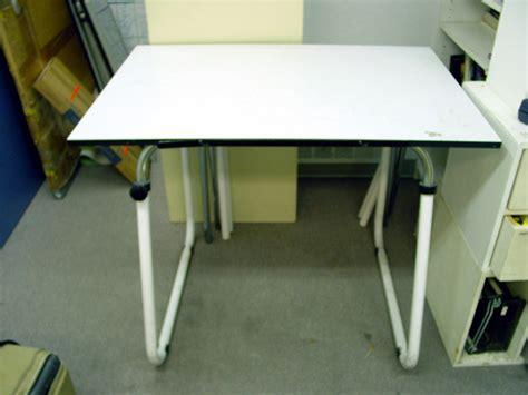 drafting table for sale drafting table for sale