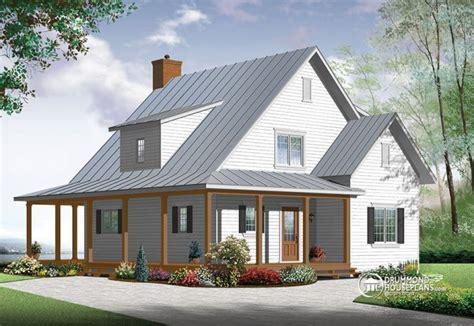 farm house designs new beautiful small modern farmhouse cottage