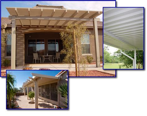 covered patio plans do it yourself patio covers plans diy