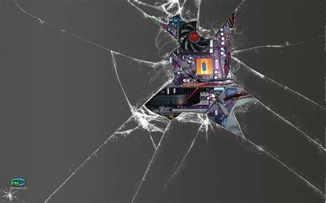 Car 3 Screen Wallpaper by 3 Screen Wallpaper Hd Wallpapersafari