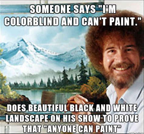 paint nite meme anyone can paint davidbruceblog