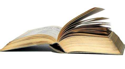 pictures of an open book an open book clipart best
