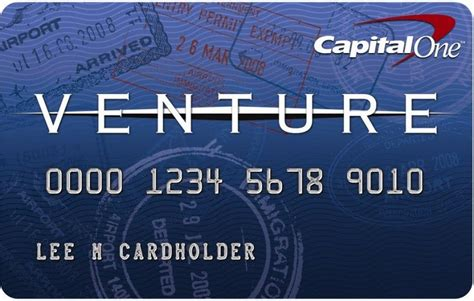 make capital one payment with debit card capital one venture rewards credit card review updated
