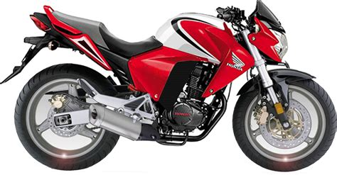Modifikasi Honda by Modif Honda Megapro 2011