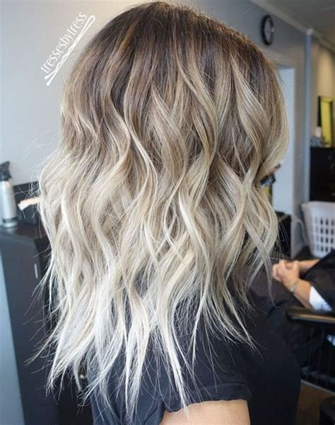 hair with best 25 ombre ideas on ombre hair