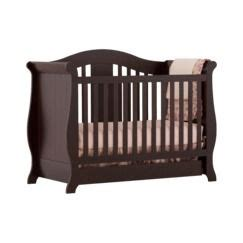 cribs for babies target cribs for babies target target expect more pay less