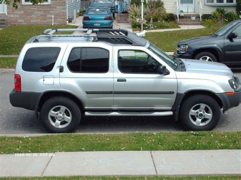 small engine maintenance and repair 2004 nissan xterra transmission control 2004 nissan xterra vin 5n1ed28y24c668902 autodetective com