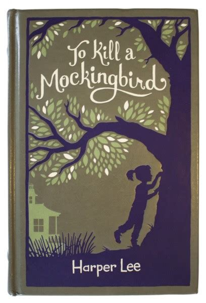to kill a mockingbird pictures of the book top 10 banned books