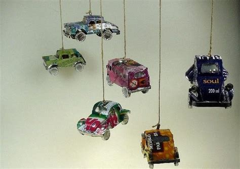 upcycled craft projects wind chime crafts 21 brilliant upcycled ideas to make