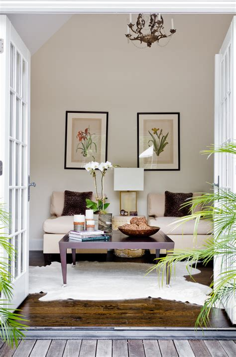 decorating with rugs sumptuous cowhide rug decorating ideas for living room