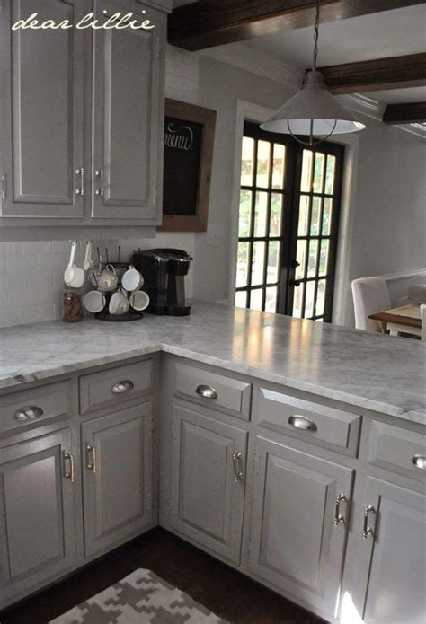 how to color kitchen cabinets best 25 gray kitchen cabinets ideas on grey