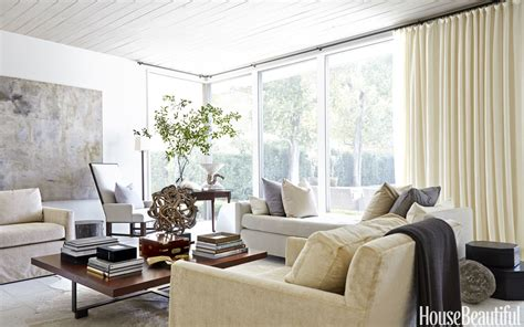 living room 2017 10 living room decoration ideas you will want to for