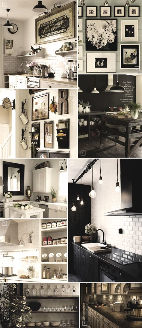 ideas to decorate kitchen walls beautiful wall decor ideas for a kitchen home tree atlas