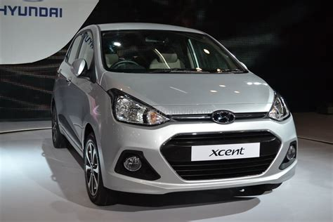 Xcent Car Wallpaper by New On Road Price Of Hyundai Xcent In Karnal By
