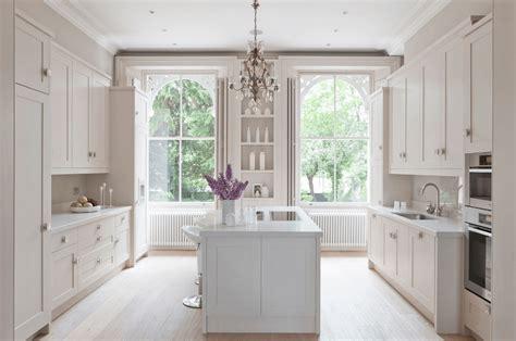white kitchen pictures ideas white kitchen ideas to inspire you freshome