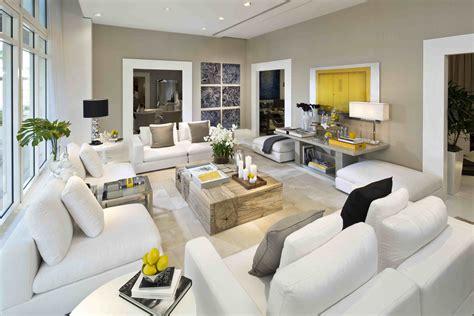 home design blogs 2013 home design blogs 2013 28 images home tour style d 233