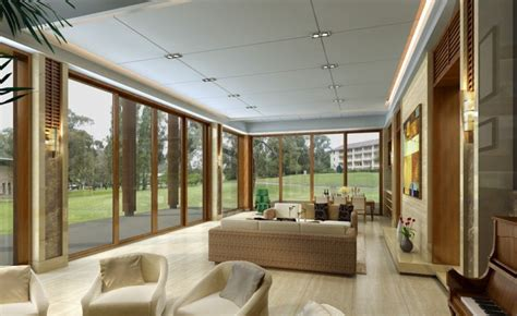 living room windows living room living room windows with large clear glass