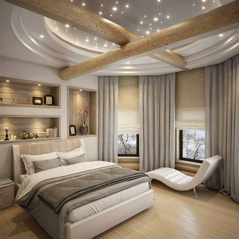 neutral bedroom designs 10 amazing neutral bedroom designs that will inspire you