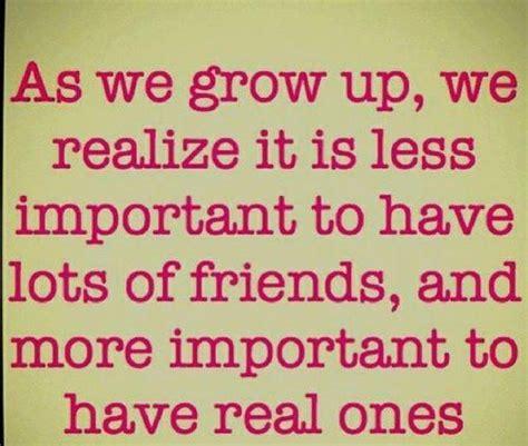 Friendship Quotes Cutenspicy World