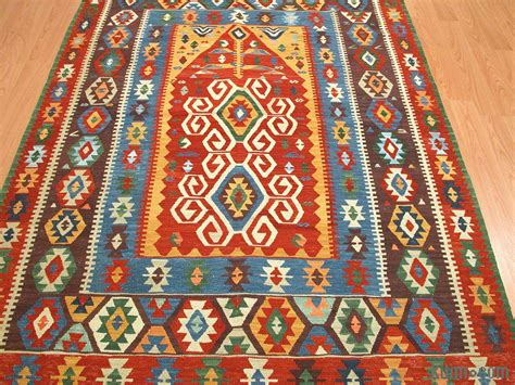 kilim rug document moved