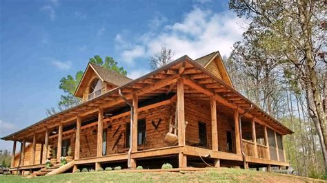 wrap around porch house plans small house plans with wrap around porch