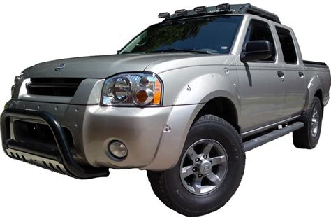 all car manuals free 2003 nissan frontier transmission control service manual books on how cars work 2003 nissan frontier transmission control sell your