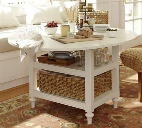 drop leaf kitchen table white pottery barn shayne drop leaf kitchen table in antique white