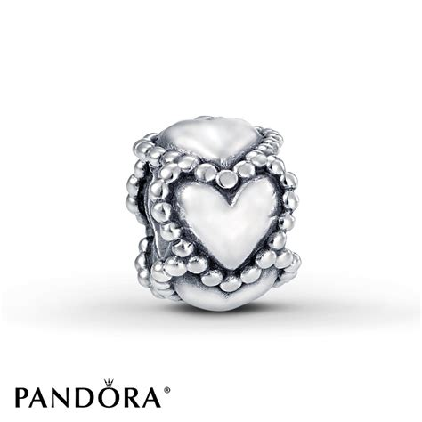 pandora for personalized pandora charms quotes